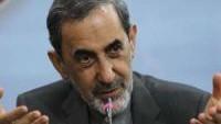 Velayeti: İran, ABD ile işbirliği içinde olmadı, olmayacak
