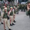 Venezuela'da ABD bağlantılı yasa dışı madene operasyonda 18 kişi öldü