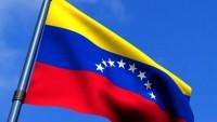 Venezuela eski BM Büyükelçisi hakkında tutuklama talebi