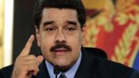 Venezuela ordusu iki fırına el koydu