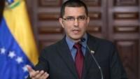 Venezuela Lideri Maduro: Artık Topyekün Bir Savaştayız