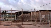Venezuela'da cezaevinde yangın: 17 kişi öldü