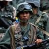 Venezuela-Kolombiya sınırında çatışma: 7 ölü