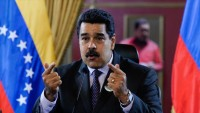 İran ve Venezuella Bankacılık alanında işbirliği anlaşması imzaladılar