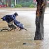 Vietnam'da sel sonucu 13 kişi hayatını kaybetti