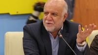 İran Petrol Bakanı: Viyana'daki petrol görüşmeleri siyasileştirilmemeli
