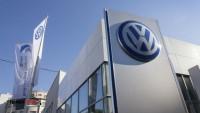 Alman Volkswagen firması: İran'da kalacağız