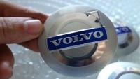 İsveç Otomotiv şirketi Volvo  İran'a 200 milyon avroluk işbirliği teklifi yaptı