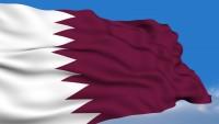 Katar yeniden Suriye'de teröristlerin sponsoru oldu
