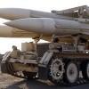 Mersad ve Ya Zehra-3 füze sistemleri Velayet Seması Tatbikatında başarıyla test edildi