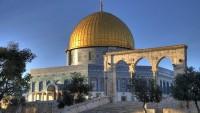 Siyonist İsrail Doğu Kudüs'ü Yahudileştirmeyi sürdürüyor