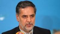 İranlı Yetkili: Yaptırımlar geri dönerse, nükleer anlaşma biter