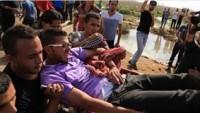 "Gazzeli doktorlardan ""Batı Yaka""ya geçme girişimi"