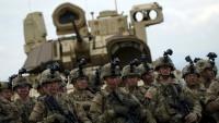 Yemen'de onlarca ABD'li asker öldürüldü
