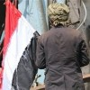 Siyonist Suudi rejiminin Yemen'de acımasızca cinayetleri sürüyor