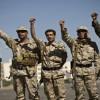 Yemen'de Suudi işgalcilerine ağır darbe
