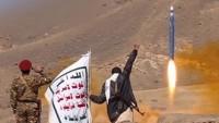 Yemen Hizbullahı Suud'un Aramco tesislerini vurdu
