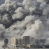 Suudi savaş uçaklarının Yemen'e saldırıları devam ediyor
