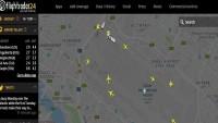 Yemen Hizbullah'ına Bağlı İHA'lar Birleşik Arap Emirliklerine Ait DUBAİ Havaalanını Bombaladı