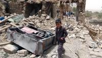 Birleşmiş Milletler: Yemen'de Gıda Krizi Vahim Boyutlara Doğru Gidiyor