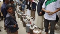 Alman Dergisi Spiegel: Dünya Yemen Halkının Acılarını Görmezden Gelmek İçin Çabalıyor