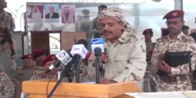 Yemen güçlerinin İHA saldırılarında 150 Suudi işbirlikçisi öldü ve yaralandı