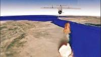 Yemen güçlerinden Suudi hava üssüne İHA'lı operasyon