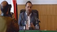 Yemen Yüksek Siyasi Konseyi Başkanı: Milyarlarca Dolar Harcadılar Ve Yenildiler