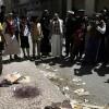 Yemen'in Güneyinde Suud İşbirlikçileri Arasındaki Suikastler Giderek Artıyor