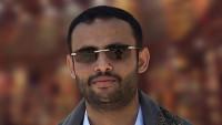 Yemen Ensarullahı: Bu yıl balistik füzelerin düşman mevzilerine atılacağı yıl olacak