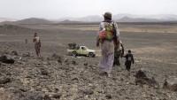 Yemen Hizbullahı Cizan'da 2 Suudi tankını ele geçirdi