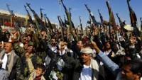 Yemenli Mücahidler, Suud askeri hedeflerine saldırılarını sürdürüyor