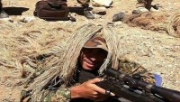 Yemen Hizbullahı, İşgalcileri Bozguna Uğratıyor