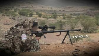 Son 48 Saat İçerisinde 52 Suud Ve İşbirlikçi Asker Keskin Nişancı Ateşiyle Öldürüldü