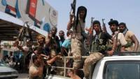 Yemen Hizbullahı, İşgalci 15 Askeri Daha Öldürdü