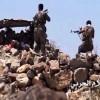 Yemen Hizbullahı, Aralarında 2 Komutanla Birlikte Çok Sayıda İşbirlikçi Münafığı Öldürdü