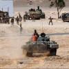 Yemen Hizbullahı Arabistan'ın Askeri Üssünü Yerle Bir Etti