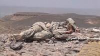 Yemen Hizbullahı Siyonist İşgalcilere Ağır Darbeler Vurdu: Onlarca Suudi Askeri Öldürüldü, 7 Asker Esir Alındı