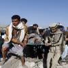Suudi Rejimi, Yemen'de 17 kişiyi daha katletti