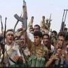 Yemen Birlikleri, Lahic şehrinde askeri üsse sızmaya çalışan teröristleri vurdu: 14 terörist öldü, 40 terörist esir alındı