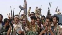 Yemenli Mücahidler, Suud Güçlerine Ağır Darbeler Vuruyor