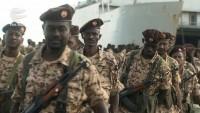 Yemen'de 400 Sudan'lı öldürüldü