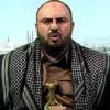 Suudi Medyasının El Hudeyde Havaalanının Düştüğü Hakkındaki Haberleri Yalan Çıktı