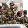 Yemen Hizbullahı Ateşkesi Bozan Suud İşgalcilerine Ağır Darbe İndirdi