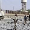 Yemen'de Tekfirci Teröristlerle Çatışmalar Sürüyor