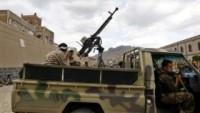 Yemenli Mücahidler, Suudi askeri birliğini yerle bir etti