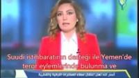 Video – Yemen Hizbullahı, Türkiye ve Katar istihbaratına çalışan 8 ajanı yakaladı