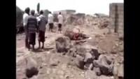 Video: Suudi Amerika'nın Yemen'deki Bir Düğün Evini Bombalaması Sonucu 131 Kişi Hayatını Kaybetti