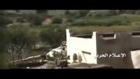 Video: YEMEN HİZBULLAHI VE HALK GÜÇLERİNDEN SUUDİ AMERİKAYA ÇOK AĞIR DARBE:160 ÖLÜ 378 YARALI