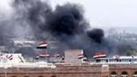 Yemen ordusu ve halk güçleri, Siyonist Suudi koalisyonuna ağır darbeler vuruyor